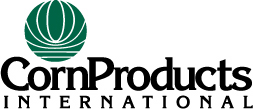 Corn Products International, Inc.