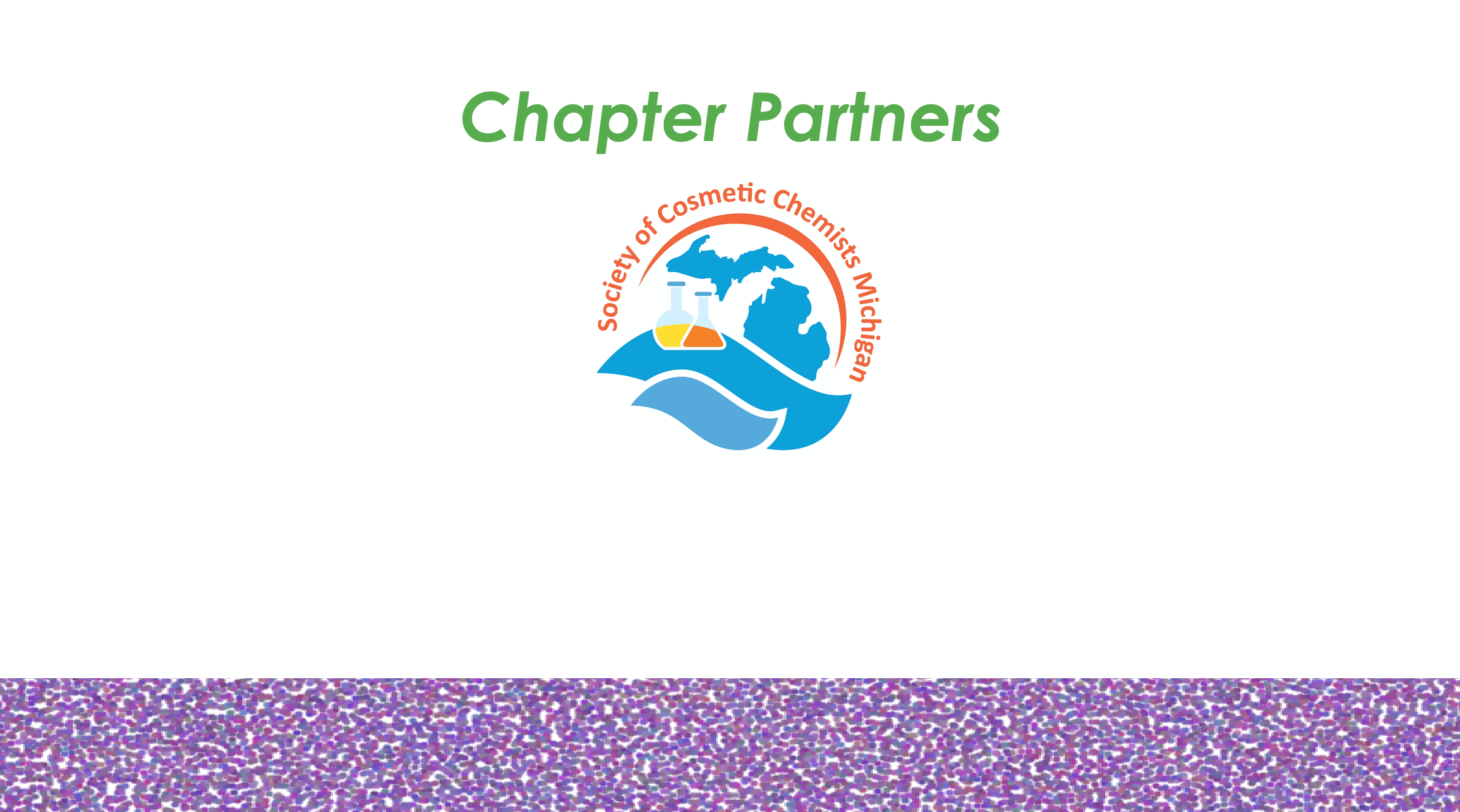 Chapter Partners